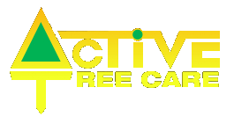 Active Tree Care